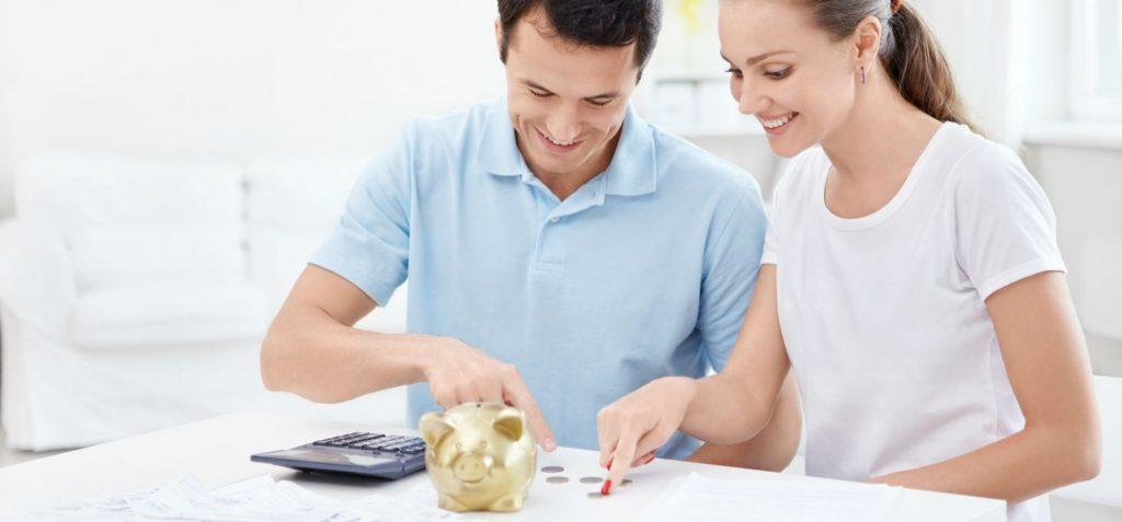 Wspólne konto bankowe