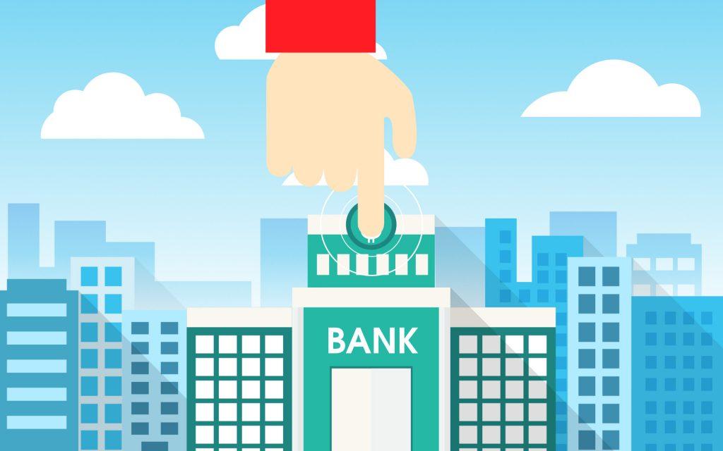 Zmiana konta bankowego