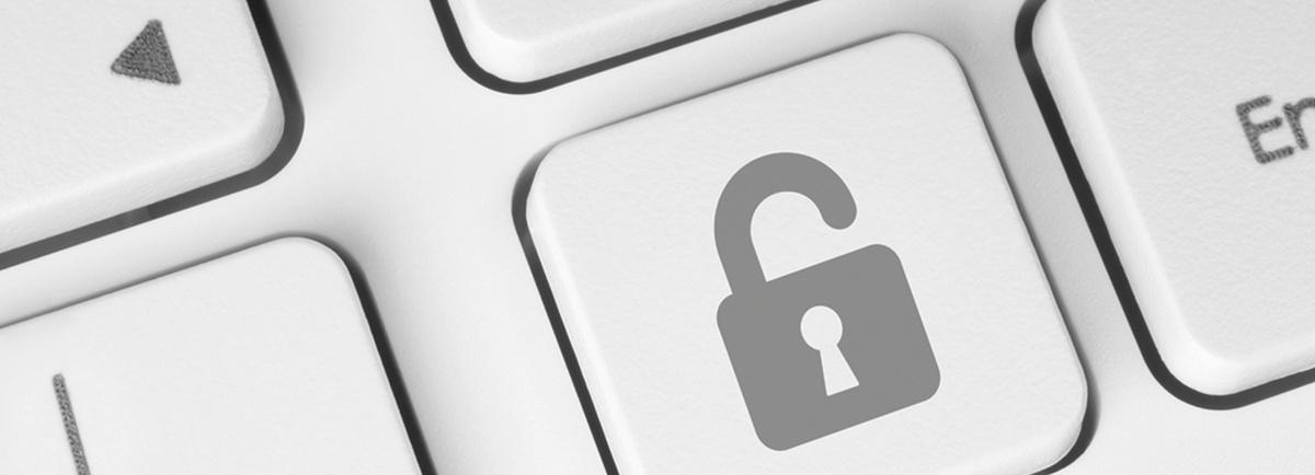 Polityka prywatności i regulamin serwisu