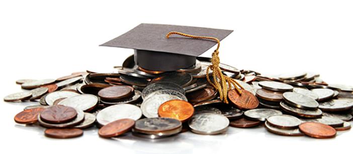 Kredyt studencki w praktyce