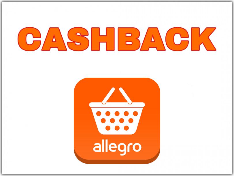Cashback Allegro Kupuj I Zarabiaj W 2021 R